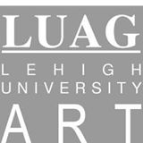 Lehigh University Art Gallery